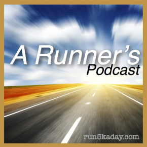 a-runners-podcast-thumbnail-w-text2
