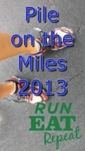 pile-on-the-miles-2013-logo-e1383229077174