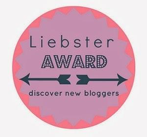 dfb85-81740-leibster-award