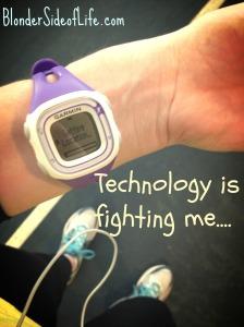 TechHate
