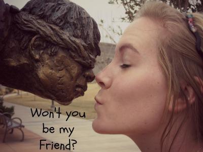 FriendReq