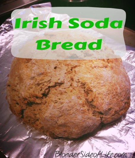 IrishBr