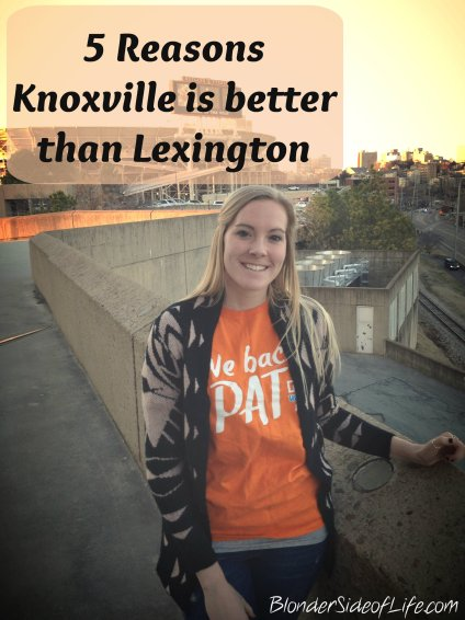 KnoxLex