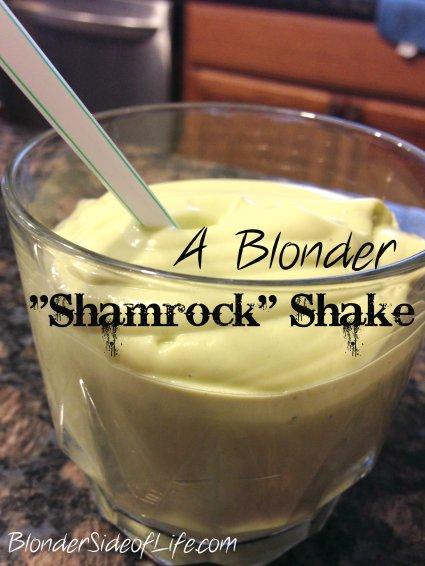 ShamShake