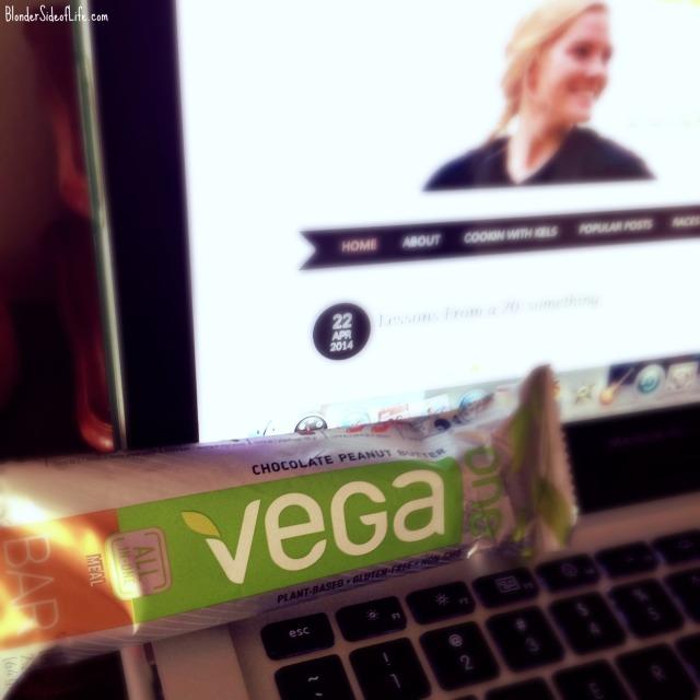 VegaBar1