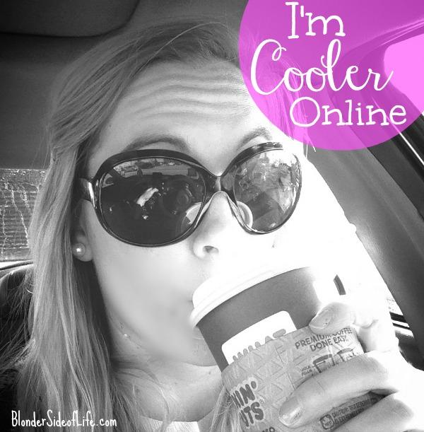 CoolerOnline