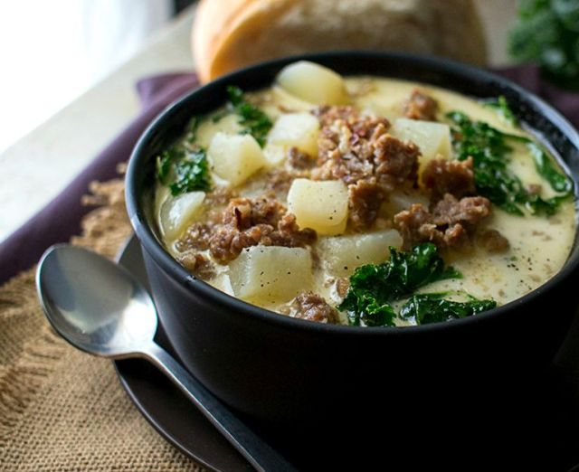 Slow-Cooker-Zuppa-Toscana-6